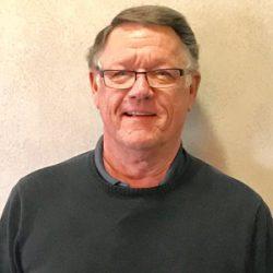 Bob Sperling