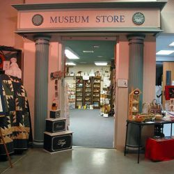 Museum_4