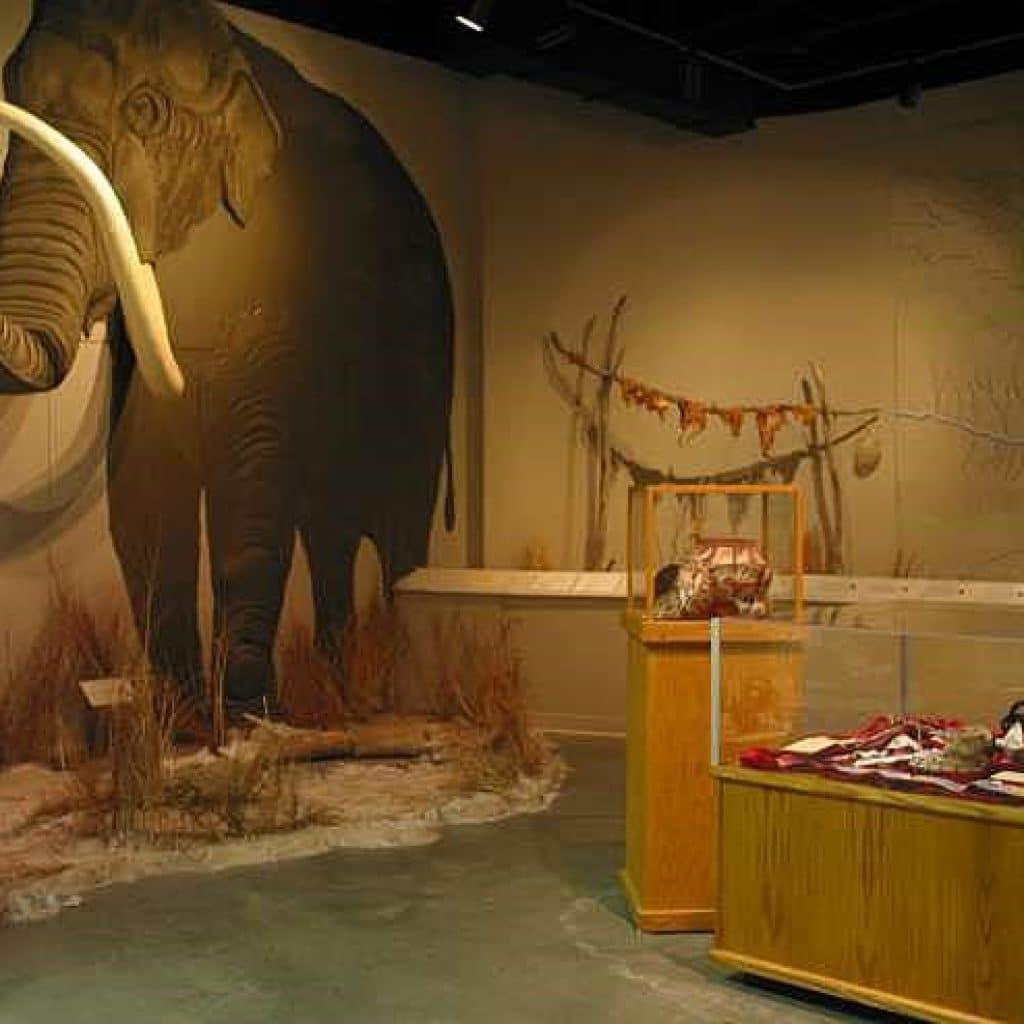 Finney County Historical Museum Finney County Kansas