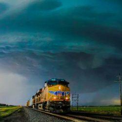 storm-tours2