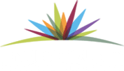 Finney County Kansas | Garden City Attractions and Events : VisitGCK.com