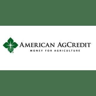 American-Ag-Credit-1