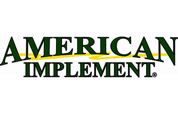 American-Implement-logo