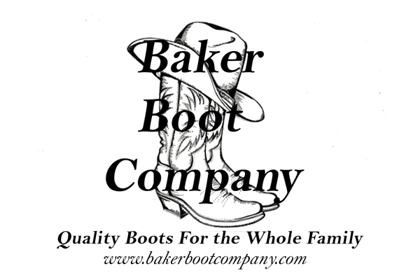 Bakers-Boots-Logo-1