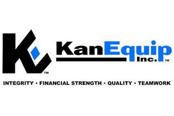 Kan-Equip