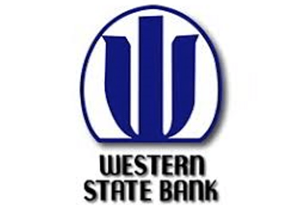 Western-State-bank-1