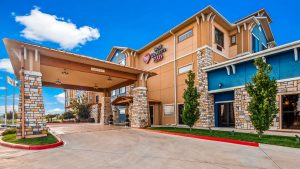 best-western-emerald-suites