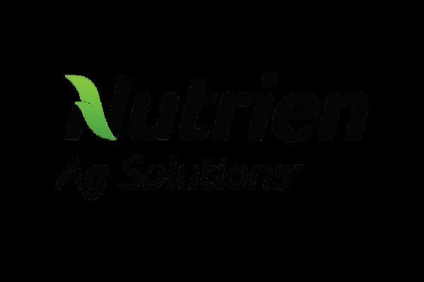 nutrien_ag_logo