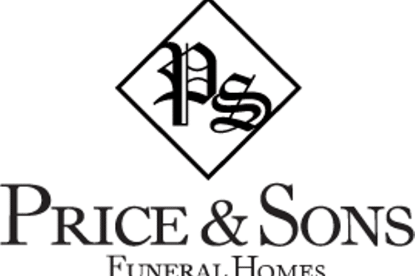 price-and-sons-Funeral-Home-logo-1