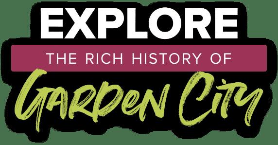 garden city history