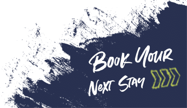 Book Your Stay Link