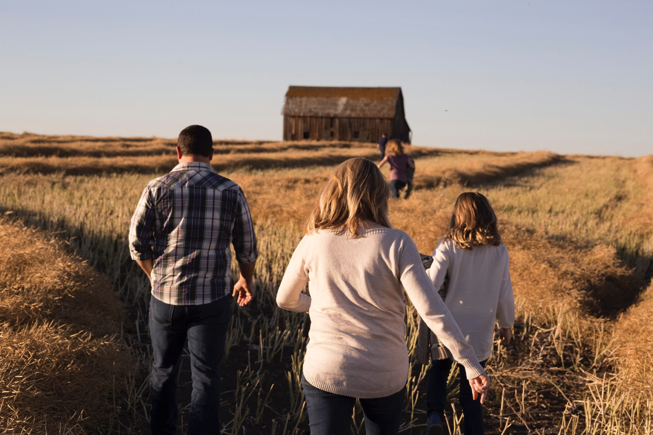 How to Plan a Family Vacation That Makes Everyone Happy