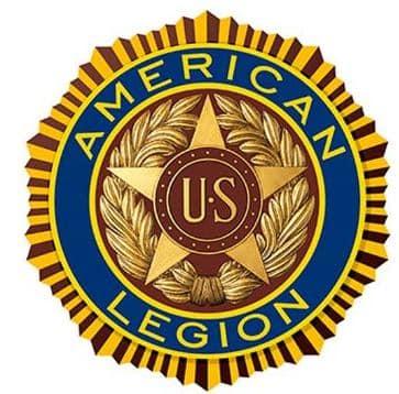 Garden City American Legion